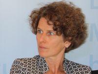 Dr. Sabine Fischer
