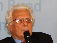 Prof.Dr. Egbert Jahn