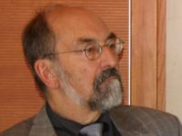 Prof.Dr. Otto Luchterhandt