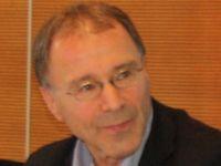 Prof.Dr. Reinhard Merkel