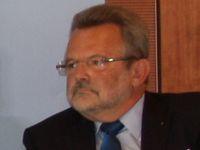 Franz Thönnes