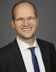 Dr. Dirk Elvermann
