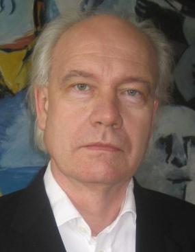 Prof. Dr. Joachim Winkler